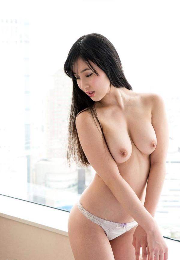 せいの彩葉(せいのいろは) S-Cute Iroha エロ画像75枚のa08枚目