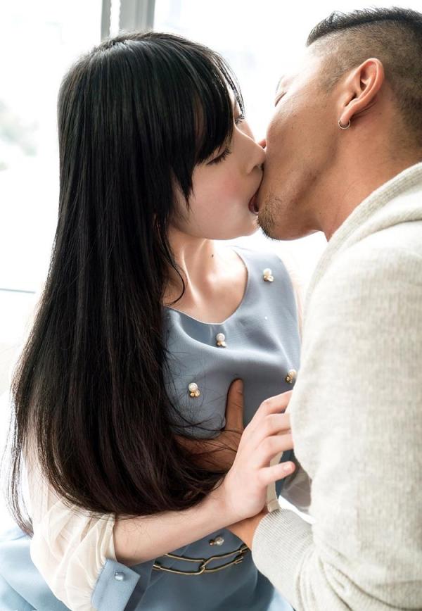 せいの彩葉(せいのいろは) S-Cute Iroha エロ画像75枚のa11枚目
