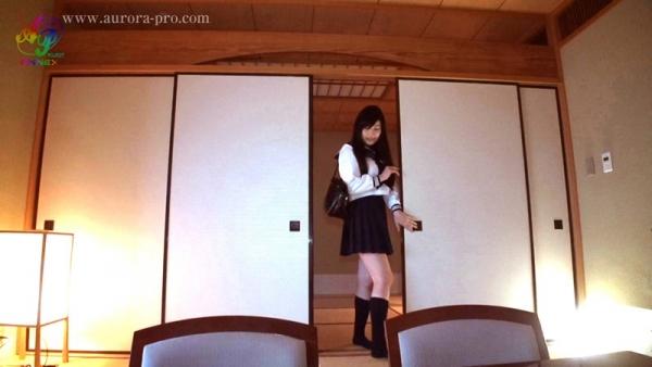 せいの彩葉(せいのいろは) S-Cute Iroha エロ画像75枚のb07枚目