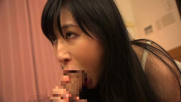 せいの彩葉(せいのいろは) S-Cute Iroha エロ画像75枚のc12枚目