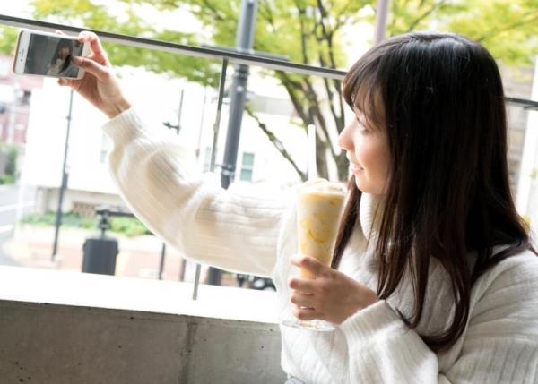 幼い顔でスレンダー関根奈美のハメ撮り画像80枚の14枚目