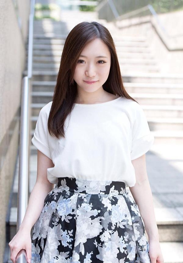 瀬奈まお(七瀬たかみ)小柄なロリ系の秋田美人エロ画像80枚の001枚目