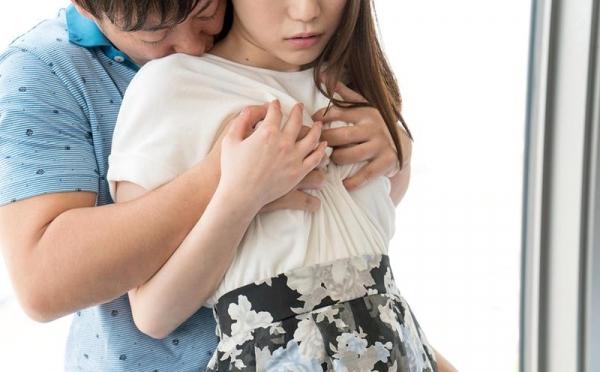 瀬奈まお(七瀬たかみ)小柄なロリ系の秋田美人エロ画像80枚の008枚目