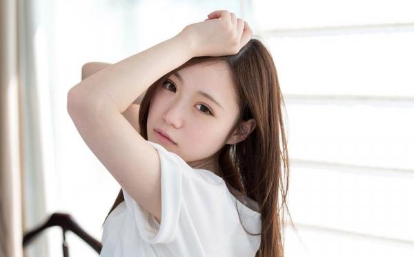 瀬奈まお(七瀬たかみ)小柄なロリ系の秋田美人エロ画像80枚の011枚目