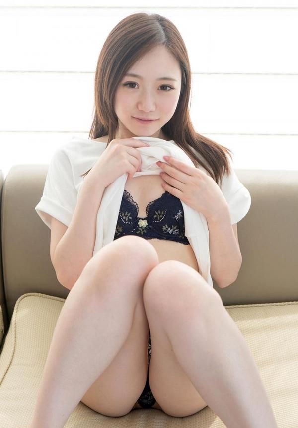 瀬奈まお(七瀬たかみ)小柄なロリ系の秋田美人エロ画像80枚の012枚目