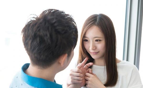 瀬奈まお(七瀬たかみ)小柄なロリ系の秋田美人エロ画像80枚の016枚目