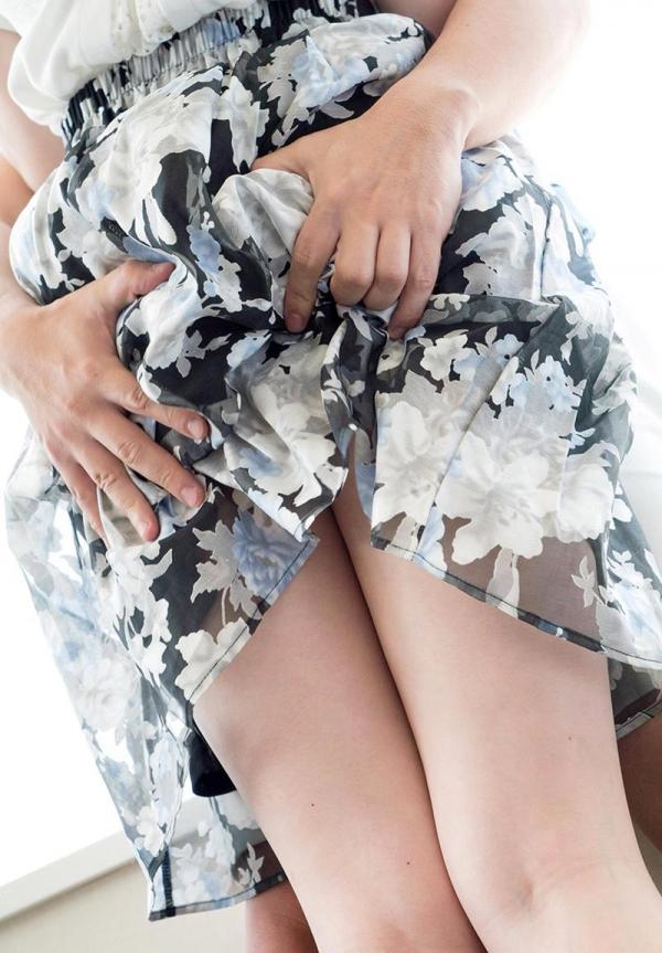 瀬奈まお(七瀬たかみ)小柄なロリ系の秋田美人エロ画像80枚の020枚目