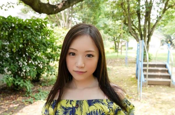 瀬奈まお 小柄でロリ系の秋田美人エロ画像90枚の13枚目