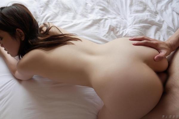 セックス画像 もうイキそうなイク寸前の160枚の085枚目