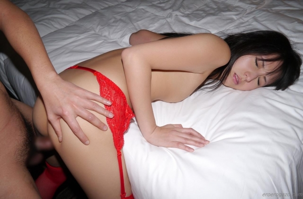 セックス画像 挿入部を鑑賞する淫靡な100枚の30枚目
