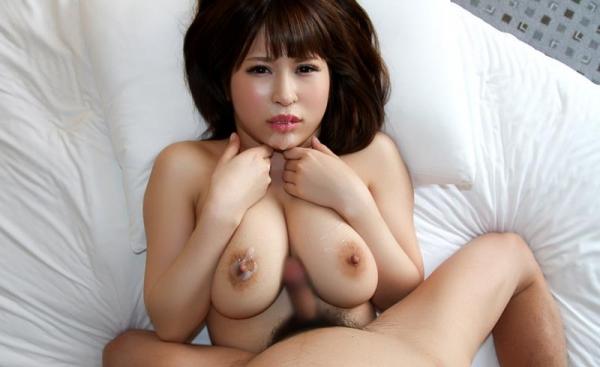 椎葉みくる 巨乳デカ乳輪の淫乱美女エロ画像100枚の066枚目