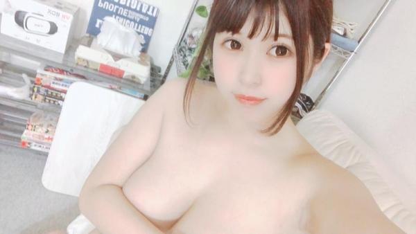 椎葉みくる 巨乳デカ乳輪の淫乱美女エロ画像100枚の094枚目