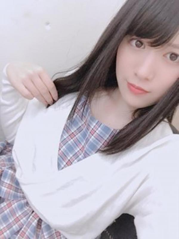 志田雪奈 真っ白さらさら透明感美少女エロ画像46枚のa01枚目