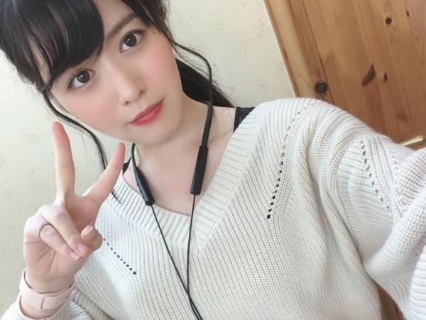 志田雪奈 真っ白さらさら透明感美少女エロ画像46枚のa03枚目