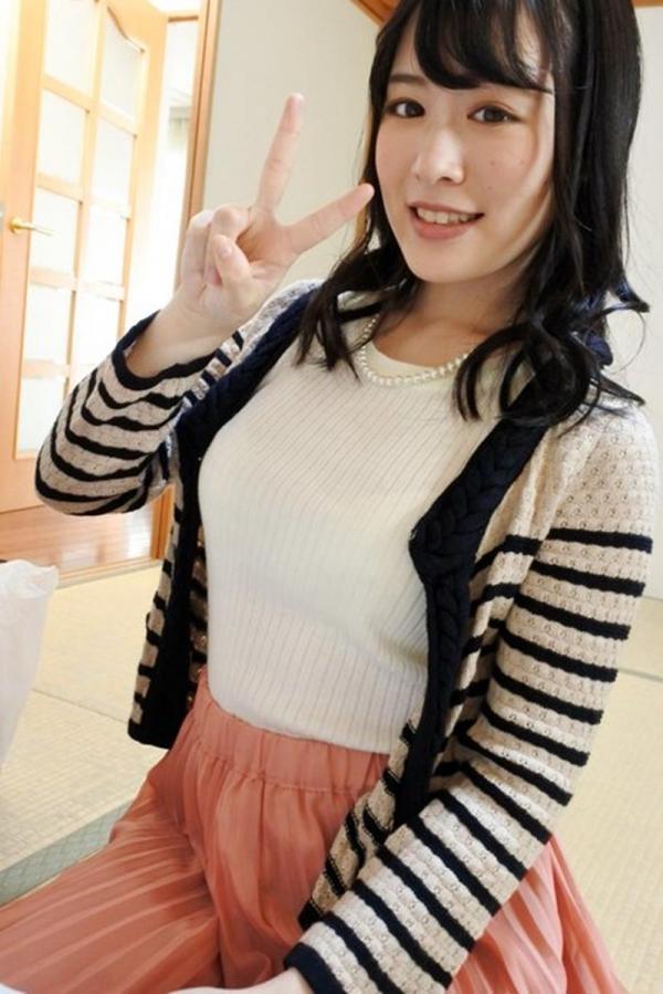 志田雪奈 真っ白さらさら透明感美少女エロ画像46枚のa04枚目