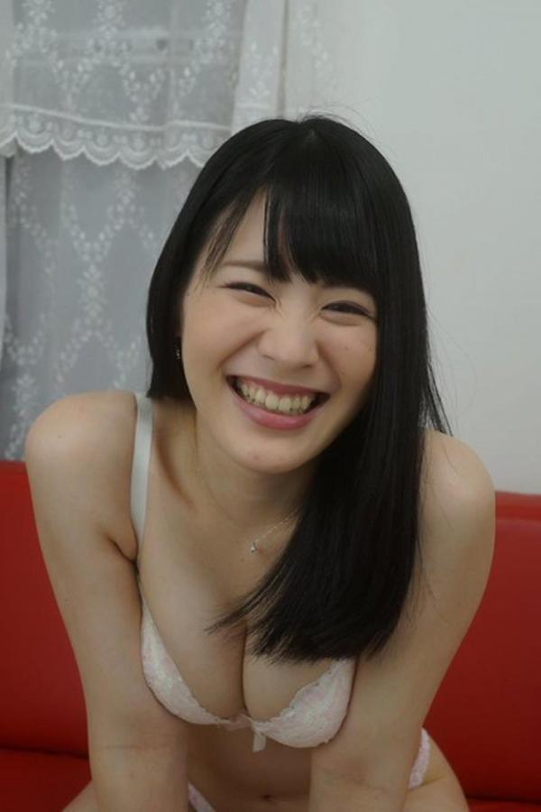 志田雪奈 真っ白さらさら透明感美少女エロ画像46枚のa06枚目