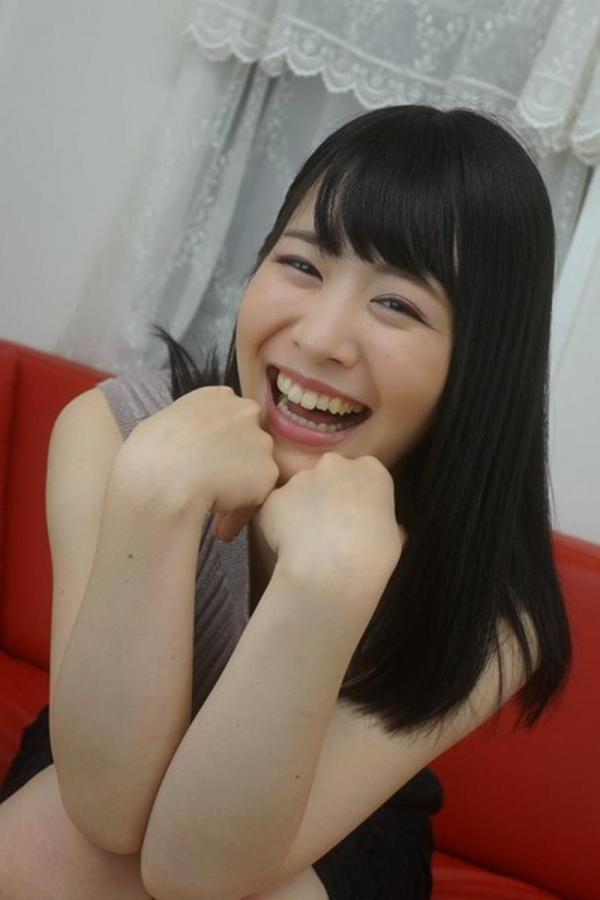 志田雪奈 真っ白さらさら透明感美少女エロ画像46枚のa08枚目