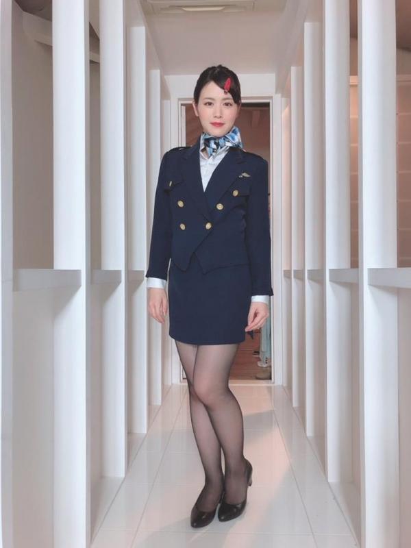 志田雪奈 真っ白さらさら透明感美少女エロ画像46枚のa15枚目