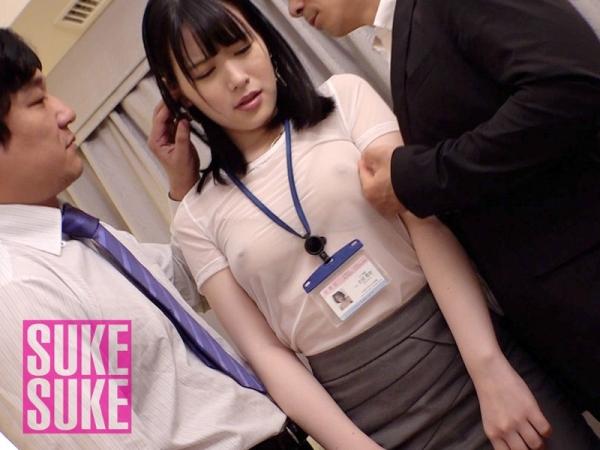 志田雪奈 真っ白さらさら透明感美少女エロ画像46枚のb12枚目