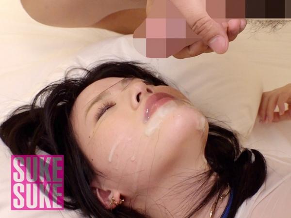 志田雪奈 真っ白さらさら透明感美少女エロ画像46枚のb15枚目