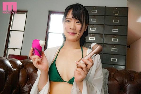 志田雪奈 真っ白さらさら透明感美少女エロ画像46枚のc07枚目
