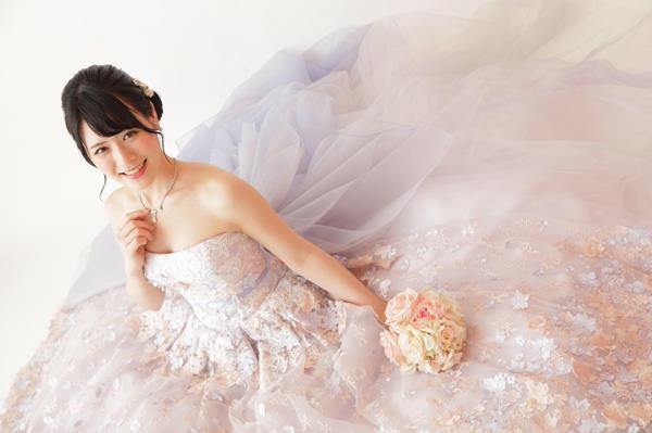 志田雪奈 透き通る様な美白肌の美少女エロ画像48枚のa13枚目