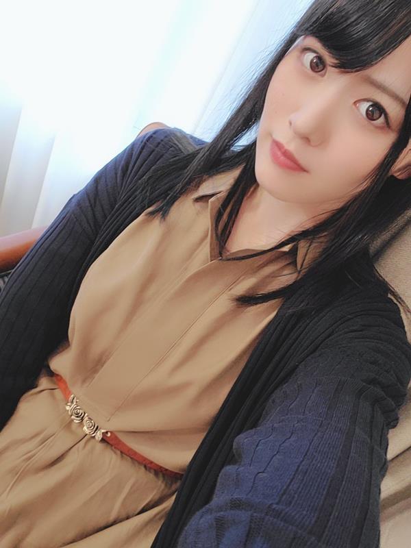 志田雪奈 透き通る様な美白肌の美少女エロ画像48枚のa15枚目