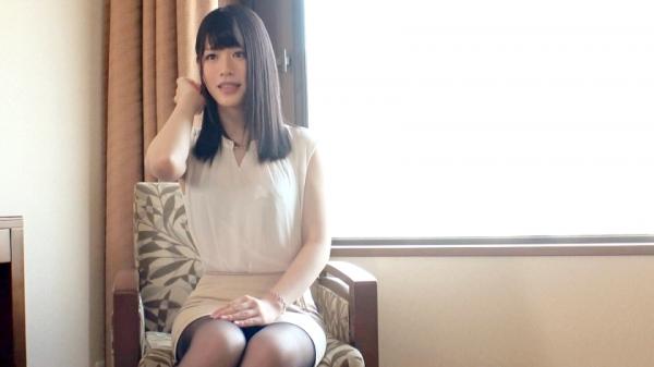 志田雪奈 透き通る様な美白肌の美少女エロ画像48枚のb02枚目