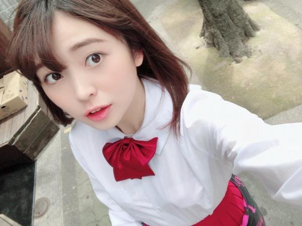 椎菜アリス(さちのうた)ロリパイパン S-Cute Uta エロ画像60枚のa01枚目