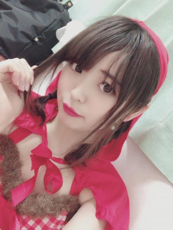 椎菜アリス(さちのうた)ロリパイパン S-Cute Uta エロ画像60枚のa04枚目