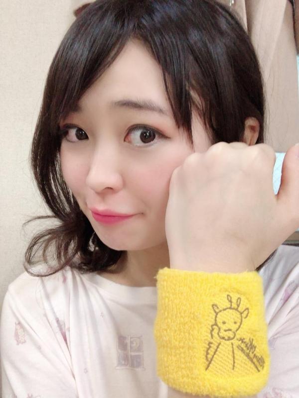 椎菜アリス(さちのうた)ロリパイパン S-Cute Uta エロ画像60枚のa07枚目