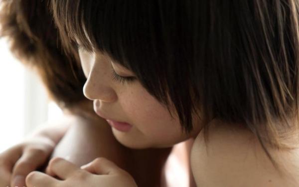 椎菜アリス(さちのうた)ロリパイパン S-Cute Uta エロ画像60枚のb34枚目