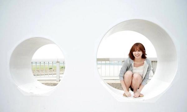 椎名ひかる 色白美乳の可愛い妹系 エロ画像80枚の014枚目
