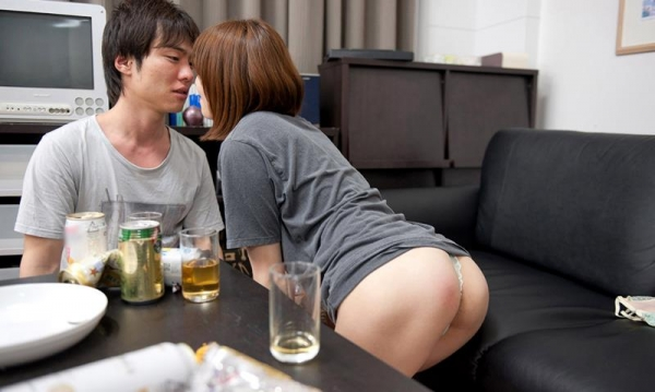 椎名ひかる ショートヘアの究極美女エロ画像70枚の017枚目