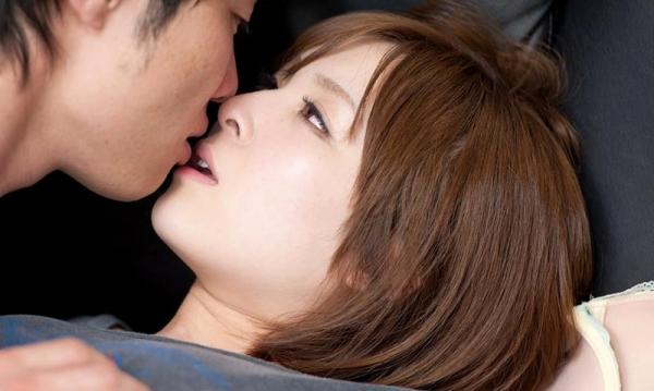 椎名ひかる ショートヘアの究極美女エロ画像70枚の020枚目