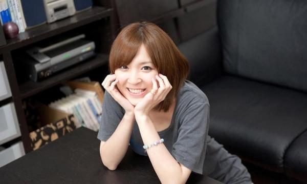 椎名ひかる ショートヘアの究極美女エロ画像70枚の045枚目