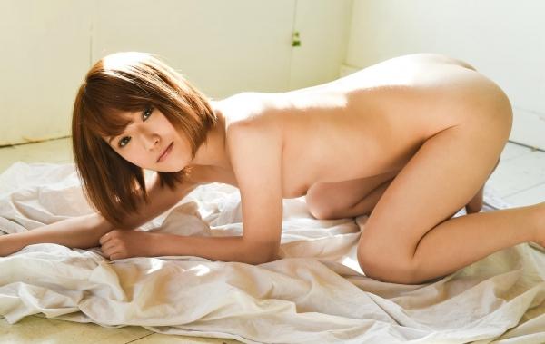 椎名そら 画像 a025