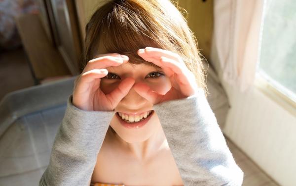 椎名そら 画像 a043