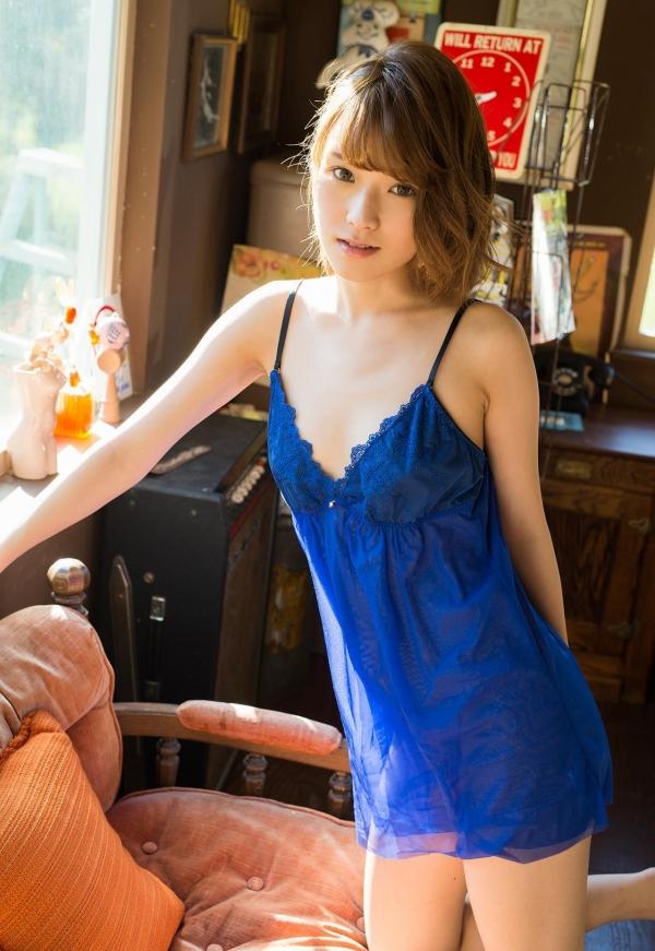 椎名そら 画像 a066