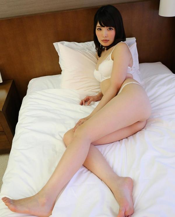 椎名りりこ 美人妻ねっとりセックス画像100枚のa16番