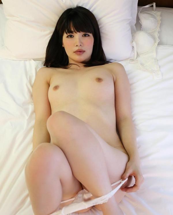 椎名りりこ 美人妻ねっとりセックス画像100枚のa22番
