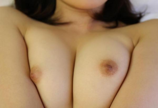 椎名りりこ 美人妻ねっとりセックス画像100枚のa23番
