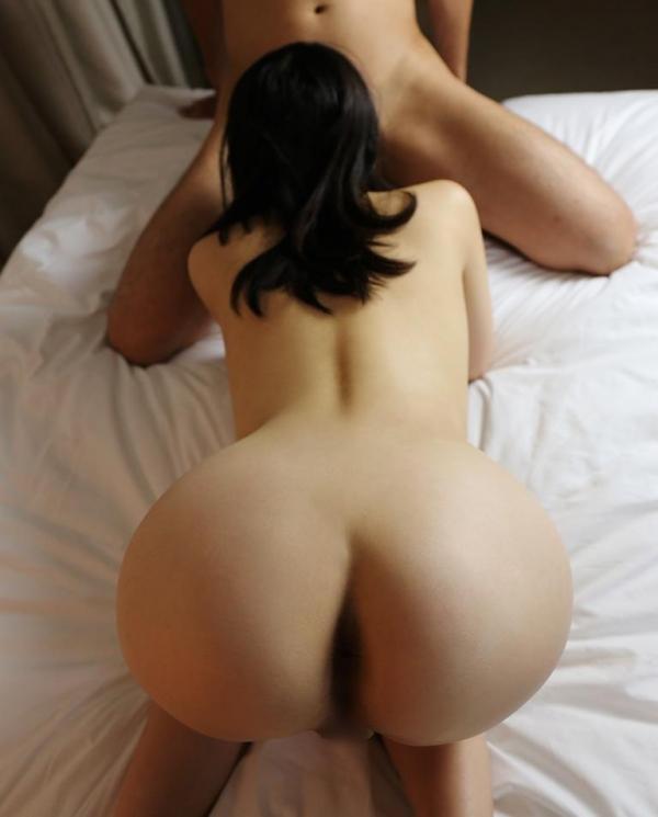 椎名りりこ 美人妻ねっとりセックス画像100枚のa34番