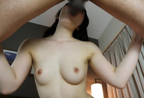 椎名りりこ 美人妻ねっとりセックス画像100枚のa35番