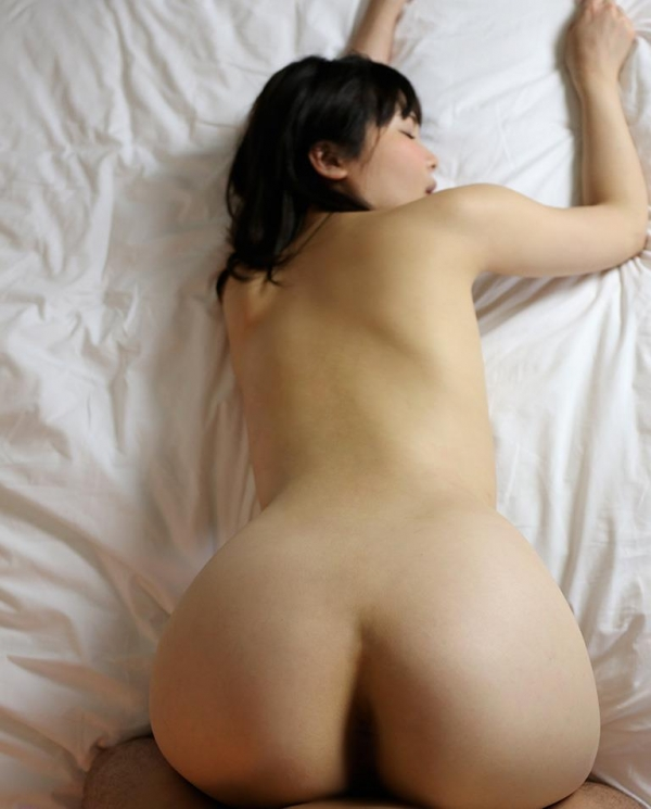 椎名りりこ 美人妻ねっとりセックス画像100枚のa41番
