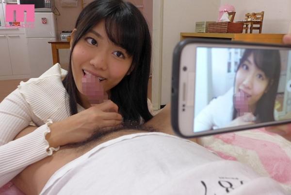 神宮寺ナオ(じんぐうじなお)卑猥な乳房が揺れる女子大生のエロ画像60枚のa007枚目
