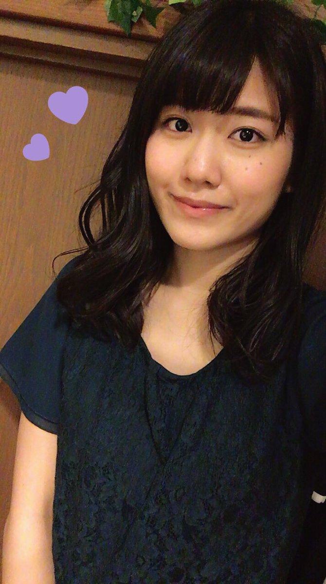 神宮寺ナオ(じんぐうじなお)卑猥な乳房が揺れる女子大生のエロ画像60枚のd012枚目