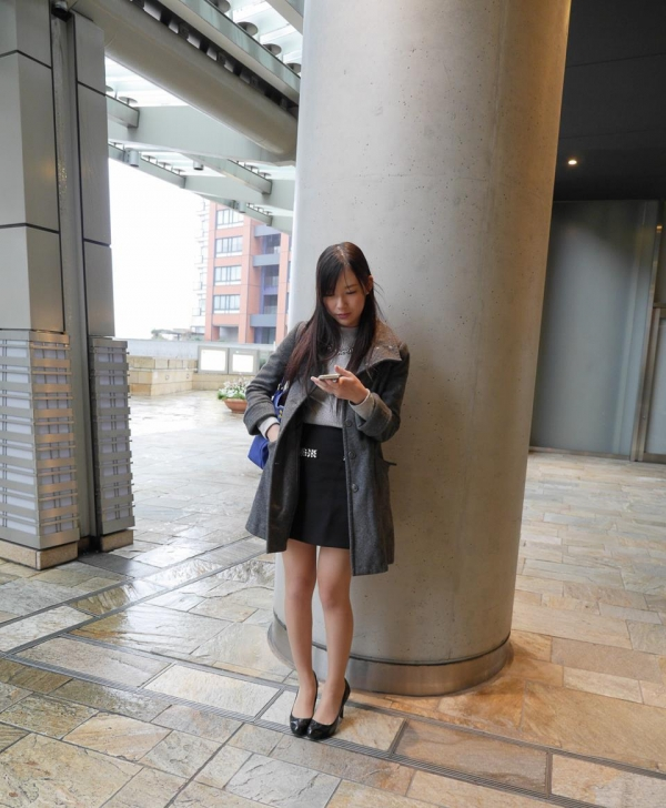 新川優衣 画像 016