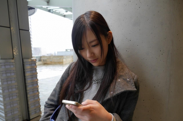 新川優衣 画像 017