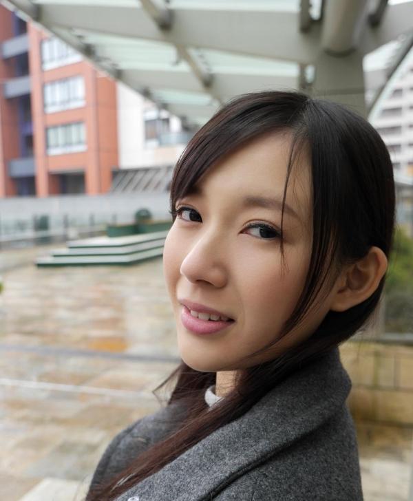 新川優衣 画像 019